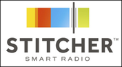 Stitcher Pure Sex Radio